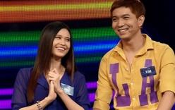 Vợ chồng Tim - Trương Quỳnh Anh tiết lộ bí mật cuộc sống gia đình