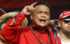5 nhân vật quan trọng trong vở kịch chính trị tại Thái Lan