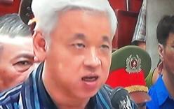Luật sư truy vấn trách nhiệm Vietinbank trong phiên tòa xử bầu Kiên hôm nay