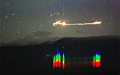 Giải mã bí ẩn về  hiện tượng ánh sáng