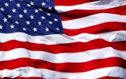 Mỹ thiết lập