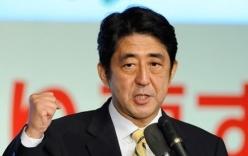 Nhật Bản muốn đẩy nhanh việc cung cấp tàu tuần tra cho Việt Nam