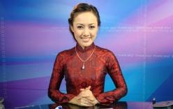 Bản tin Thời sự 12h ngày 29/05/2014