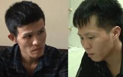1500 viên ma túy tổng hợp trong hộp sữa và vỏ điện thoại