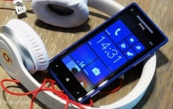 Những smartphone dưới 4 triệu đồng đáng mua nhất