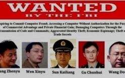 Hacker Trung Quốc ăn trộm bí mật gì từ Mỹ?