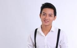 Hoài Lâm: Sơn Tùng M-TP đã nhắn tin cho tôi