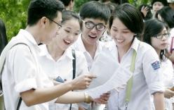 Tỉnh đầu tiên công bố kết quả tốt nghiệp THPT: Tỷ lệ đỗ thấp hơn năm 2013