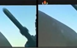 Triều Tiên sở hữu bản sao tên lửa hành trình của Nga