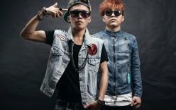Ca sĩ Yanbi, Mr.T bị phạt 5 triệu vì hát nhạc khiêu dâm, tục tĩu
