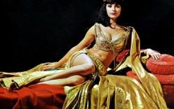 Chuyện hôn phối loạn luân của nữ hoàng Ai Cập:  Anh chị em ruột cũng thành vợ chồng
