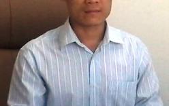 Dương Chí Dũng ngồi tù vẫn nhận lương: Bộ GTVT