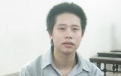 Thanh niên bị đâm một nhát thủng lưng, vẫn xin giảm án cho hung thủ