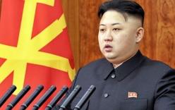 Triều Tiên đề nghị cùng Hàn Quốc
