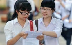 Đáp án đề thi Đại học môn Văn khối D năm 2014 chính thức của bộ GD&ĐT
