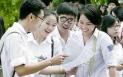 19 trường THPT ở Hà Nội hạ điểm chuẩn vào lớp 10