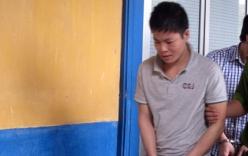 Bi kịch gia đình tử tù cuồng sát gái bán dâm