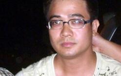 Hé lộ những ngày cuối đời của tử tù Nguyễn Đức Nghĩa