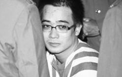 5 năm ngục tù của Nguyễn Đức Nghĩa