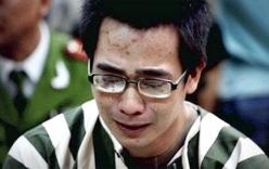 Tử tù Nguyễn Đức Nghĩa khiến luật sư phải bất ngờ