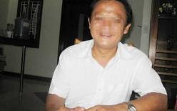 Chuyện đời đại gia Đà Nẵng nã súng vào đầu tự tử