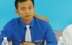 Chỉ định ông Nguyễn Bá Cảnh, 31 tuổi vào Thành ủy Đà Nẵng