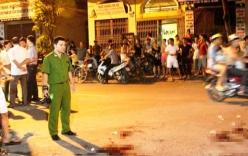 Bản tin 113 – sáng 5/8: Truy sát kinh hoàng trước cổng bệnh viện…