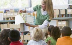 Tâm thư gây sốc của bố Mỹ gửi cô giáo mầm non