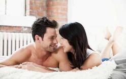 Hoảng hốt mỗi khi vợ… bỗng dưng ôm chặt