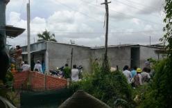 Bản tin 113 – sáng 8/8: Xác một phụ nữ đang phân hủy trong phòng trọ…