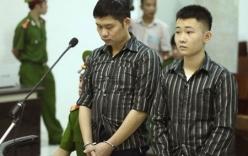 Thẩm mỹ viện Cát Tường: Tìm thấy thi thể chị Huyền, tội ác của Nguyễn Mạnh Tường sẽ được làm rõ