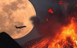 Siêu mặt trăng: Tất cả những gì chúng ta cần biết