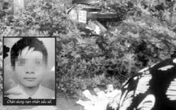 Vụ thanh niên chết sau khi nhặt hai bao tải tiền: Dàn dựng tai nạn để đánh lạc hướng điều tra?