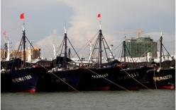 TQ công bố trợ cấp cho ngư dân đánh bắt trái phép tại Hoàng Sa, Trường Sa