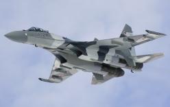 5 vũ khí thượng thặng Nga có thể bán cho Trung Quốc