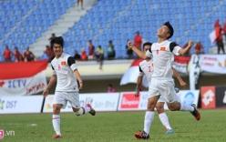 U19 Việt Nam 3-1 U19 Indonesia: Đòi nợ thành công