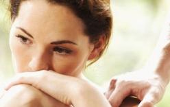Tâm sự cay đắng của người vợ chủ động cho chồng đi chơi gái