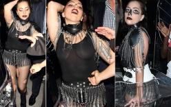 lady gaga - Tin tuc Hình ảnh Video Clip MỚI NHẤT về lady gaga