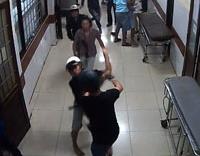 Bản tin 113 - chiều 15/8: 2 nhóm côn đồ xử nhau ngay trong Bệnh viện...