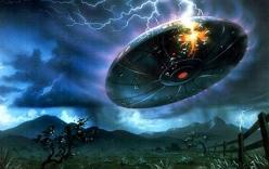 ufo - Tin tuc Hình ảnh Video Clip MỚI NHẤT về ufo