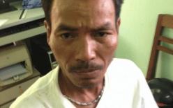 Bị chồng đánh chết vì uống rượu say không chịu vào nhà