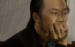 Ngỡ ngàng phận đời đau xót của nghệ sĩ hài xứ Việt