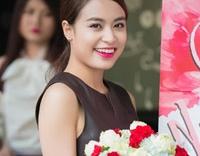 Hoàng Thùy Linh
