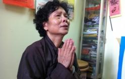 Thẩm mỹ viện Cát Tường: 300 ngày qua, gia đình chị Huyền đã sống thế nào?