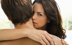Vì sao phụ nữ ngoại tình ngày một nhiều?