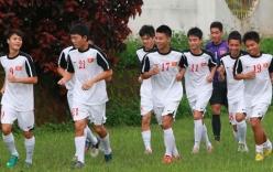 Clip Xem lại U19 Việt Nam đánh bại U19 Thái Lan