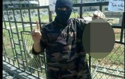 Vì sao phiến quân Hồi giáo rộ
