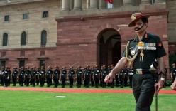 Ấn Độ chi 10 tỷ USD xây dựng quân đoàn tấn công trên núi chống lại Trung Quốc