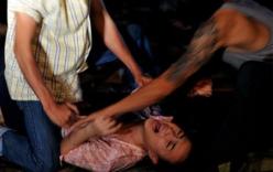 """Vụ cháu bé 13 tuổi bị hiếp dâm tập thể: Hậu họa từ lối sống """"bầy đàn"""""""