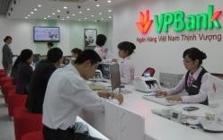 Khách hàng tố VPBank bội ước